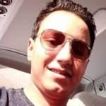 Ali Lahlal Profile Picture