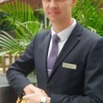 Anton Gubriienko Profile Picture