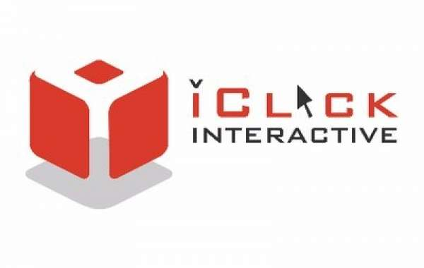 iClick Interactive Partners with Palazzo Versace Hotel Dubai to Target Chinese Travelers with Stellar Results