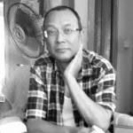 Naresh M Shrestha Profile Picture