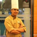 Sandeep Singh Profile Picture