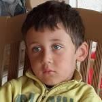 Nuri Cerrahoğlu Profile Picture