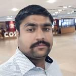 Khuram Ali Profile Picture