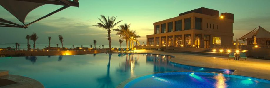 Royal Tulip Neom Resort Cover Image