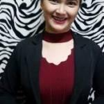 Camille Engelie Olivares Profile Picture