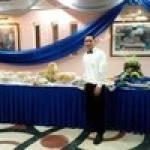 Edun Mendoza Profile Picture