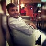 Abhishek Jha Profile Picture