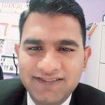 arshadmajeed Profile Picture
