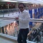 Hassan Ahmad Profile Picture