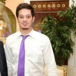 Mohannad Abueida Profile Picture