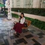 Seng Mai Profile Picture