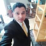 fayaz kandak Profile Picture