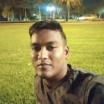 Mahesh Vadigineni Profile Picture