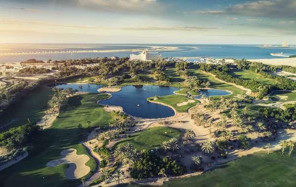 JA Resorts & Hotels Announces Repositioning of Flagship Resort in Jebel Ali