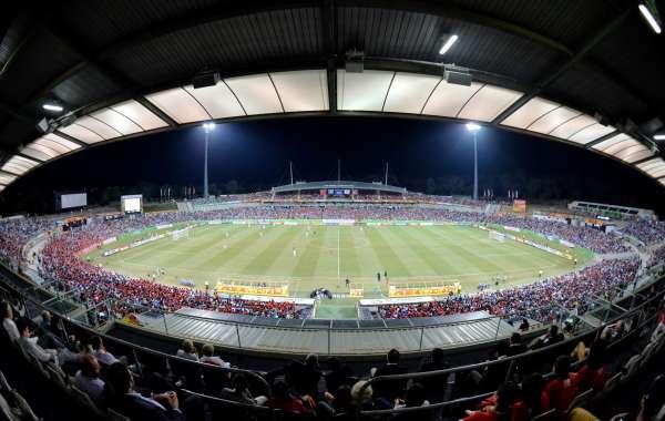 Tickets for Sale Through Dubai Calendar for AFC Asian Football Cup 2019