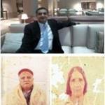 Salah BenFraj Profile Picture