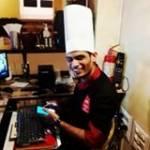 Vijay Adgaokar Profile Picture