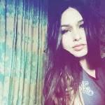 Марина Галиева Profile Picture