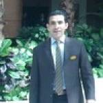 Samir Hussein Profile Picture