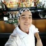 Mohmmad Al'atare Profile Picture