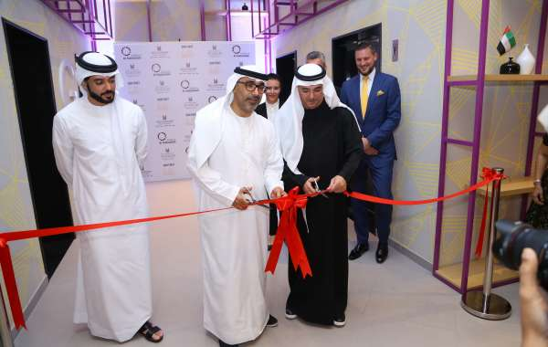 Millennium Hotels and Resorts Launches 'Studio M' Brand in the GCC