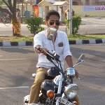 Shailu Bana Profile Picture
