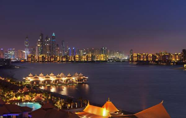 Dubai Maintains Steady Tourism Volumes with 11.58 million Visitors in the First Three Quarters of 2018