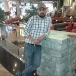 Jitender Singh Profile Picture