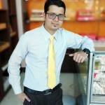 Mateen Kazi Profile Picture