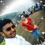 Mayank Dubey Profile Picture
