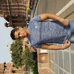 Anand Chand Profile Picture