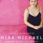 Mira Michael Profile Picture