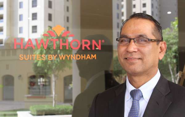 Hawthorn Suites by Wyndham Hires New Revenue and Reservations Head