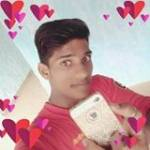 Basist Chauhan Profile Picture