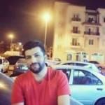 Farhan Khateeb Profile Picture