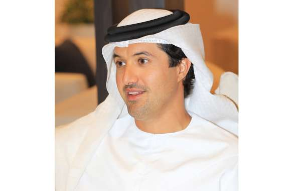 Dubai Tourism Highlights Importance of Digital Maturity and Revenue Management in Hospitality Sector