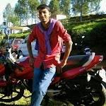 Prabhu Halan Profile Picture