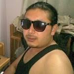 Subodh Banjara Profile Picture