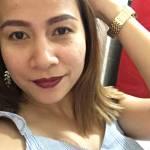 Vivian Nillasca Profile Picture