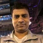 Sufal Ghosh Profile Picture
