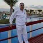 Faisal Khila Profile Picture