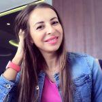 Svitlana Kostiuchenko Profile Picture