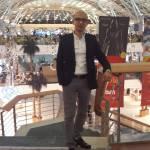 Mohamed Mostafa Profile Picture