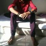 Mohamed Sheik Rasith Profile Picture