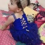 IQra Mohsin Profile Picture