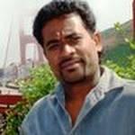 gokul sankar Swamikkannu Profile Picture