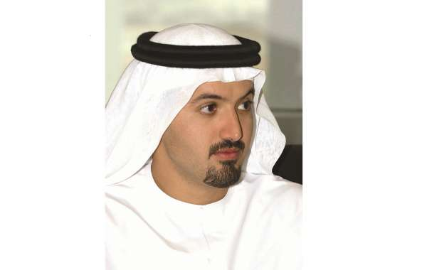 Dubai Tourism Releases AED 250 Million in Bank Guarantees of Tourism Companies to Boost Investment