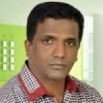 Shaji Payyannur Profile Picture