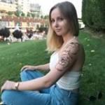 Alexandra Dorin Profile Picture