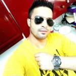 Farooq Shafi Profile Picture